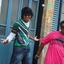 Irusha & Madhusshan YouTube