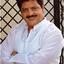 Udit Narayan YouTube