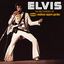 ELVIS as Recorded at Madison Square Garden lyrics