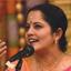 Gayathri Venkataraghavan YouTube