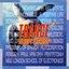 Trance Europe Express 2 CD 2