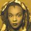 Rha Goddess YouTube
