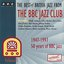 The Best Of British Jazz From The BBC Jazz Club - Volume 5