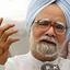 Manmohan Singh YouTube