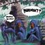 Avatar for aaronleclair
