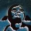 Avatar for Fimbl