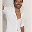Dhanush YouTube