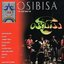 The Very Best of Osibisa