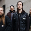 Cancer Bats YouTube