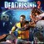 Dead Rising 2: Original Soundtrack