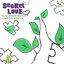 Secret Love - Be My Valentine Selection