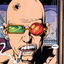 Avatar for Keedspill5