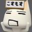 Avatar di Sheet_kz