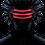 Avatar for StellarBastard
