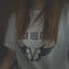 Avatar for yulia_19