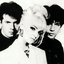 The Primitives YouTube