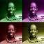 Avatar de bbebop