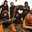 Fairport Convention YouTube
