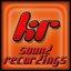 Kroton Sound Recordings Essential 7