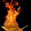 Avatar de burningsnailman