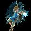 Avatar for g_nobre