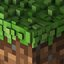 Minecraft, Volume Alpha