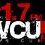 Avatar for WCUR917