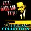 The Ultimate Jazz Collection