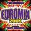 EuroMix 2009 (Bonus Version)