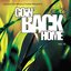 Quickstar Productions Presents : Goin Back Home Volume 13