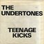 Teenage Kicks EP