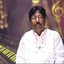 Abdul Jabbar YouTube