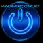 Avatar for powermixzone