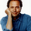 Billy Crystal YouTube