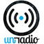 Avatar for uniradio_pl