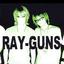 RAY-GUNS