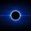 Avatar for XQbit
