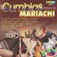 16 Cumbias Famosas Con Mariachi