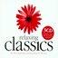 Relaxing Classics (disc 3)