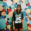 Colleen Green YouTube