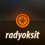 Avatar for radyoksitcom