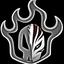 Avatar for Darkendfire