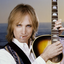 Tom Petty YouTube