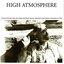 High Atmosphere