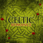 Celtic Romance lyrics