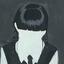 Avatar de Kadeshi_Moon