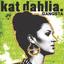 >Kat Dahlia - Mirror