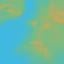 Avatar for Fedor_G