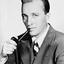 Darmowe mp3 do ściągnięcia - Bing Crosby Tytuł - .mp3