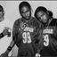 Mo Thugs Family